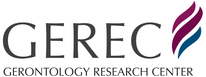 Gerontology Research Center – GEREC