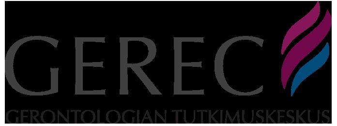Gerontologian tutkimuskeskus – GEREC