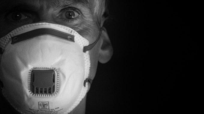 Pitkäaikaissairaudet Ja Koronavirus Yhdistävät Kansanterveydelliset Haasteet